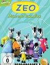 Zeo - Meine erste Sammelbox Poster