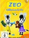 Zeo, Teil 1 - Willkommen bei Zeo Poster