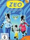Zeo, Teil 3 - Zeo entdeckt die Welt Poster