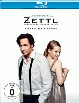 Zettl Poster