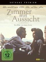 Zimmer mit Aussicht (2 DVDs) Poster