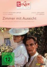 Zimmer mit Aussicht (Bild der Frau Love Collection) Poster