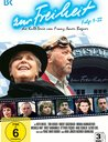 Zur Freiheit - Folge 01-22 (3 Discs) Poster