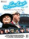 Zur Freiheit - Folge 01-22 Poster