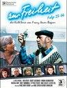 Zur Freiheit - Folge 23-44 (3 DVDs) Poster