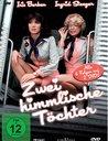 Zwei himmlische Töchter (2 Discs) Poster