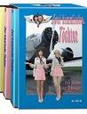 Zwei himmlische Töchter (3 DVDs) Poster