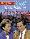 Zwei Münchner in Hamburg - Staffel 1 Poster