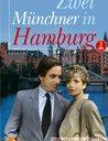Zwei Münchner in Hamburg - Staffel 2 (4 DVDs) Poster