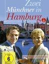 Zwei Münchner in Hamburg - Staffel 3 (4 Discs) Poster