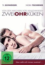 Zweiohrküken (Einzel-DVD) Poster