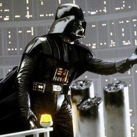 """""""Star Wars"""", """"Harry Potter"""" & Co.: 10 Fortsetzungen, die besser als das Original sind"""