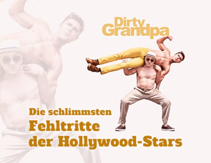 160209_Fehltritte_Kino_420x325