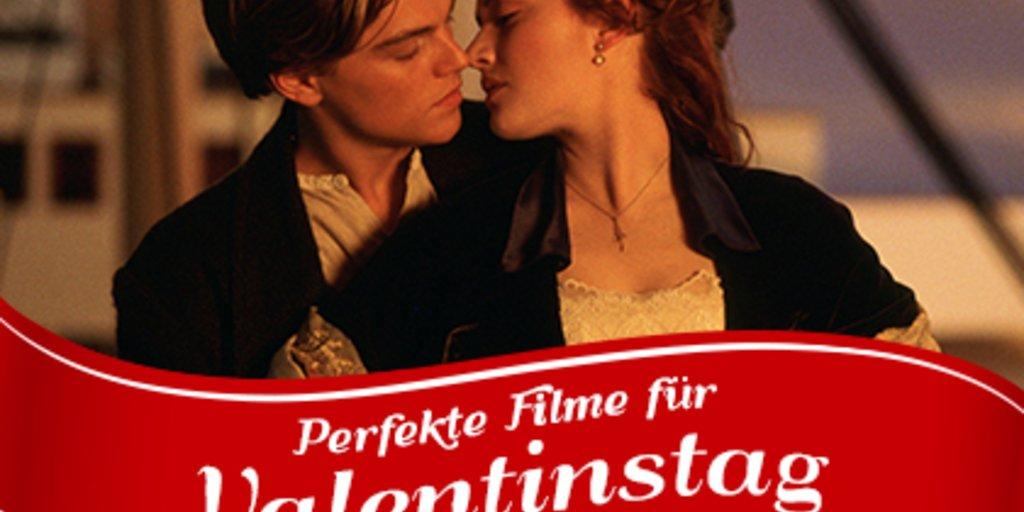 Beste filme fur valentinstag