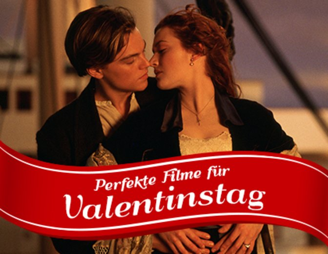 160211_Valentinstag Titanic_Kino_420x325