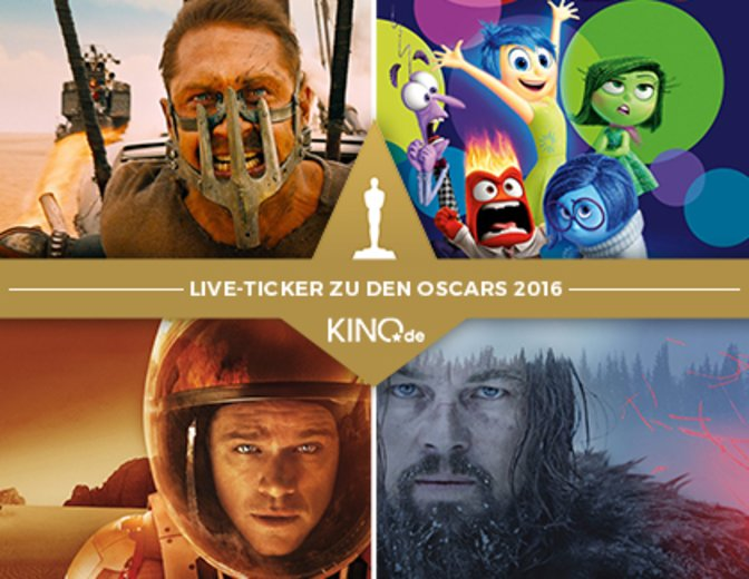 160226_Oscar-Liveticker-Kino_Teaser_420x325