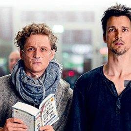 """""""Der geilste Tag"""": Live-Stream zur heutigen Weltpremiere in München"""