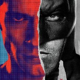 """""""Batman v Superman"""" hat nur 32%-ige Chance, erfolgreich zu werden"""