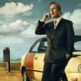 """Better Call Saul"": Seht hier den Trailer zum heutigen Start von Staffel 2"