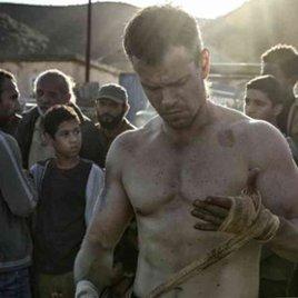 """Erster Trailer zu """"Bourne 5"""": Matt Damon kehrt als Agent zurück"""