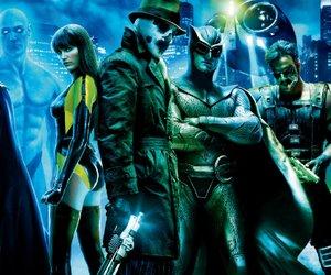 """""""Deadpool"""" hat euch gefallen? Diese 6 brutalen Superhelden-Filme bieten mehr überdrehte Gewalt"""