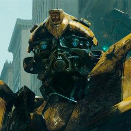 """""""Transformers"""" Ableger für Bumblebee: Erste Informationen veröffentlicht"""