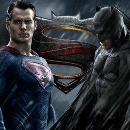 """""""Batman v Superman"""": Video fasst alle bisherigen Trailer chronologisch zusammen"""