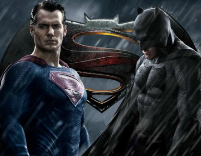 BvS Supercut Trailer   Artikel