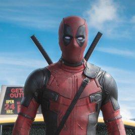 """""""Deadpool 2"""" angekündigt: Die ersten Infos zur Superhelden-Fortsetzung"""