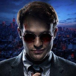 """""""Daredevil"""" Staffel 2: Erster Trailer zeigt uns Punisher, Electra & viel Blut"""