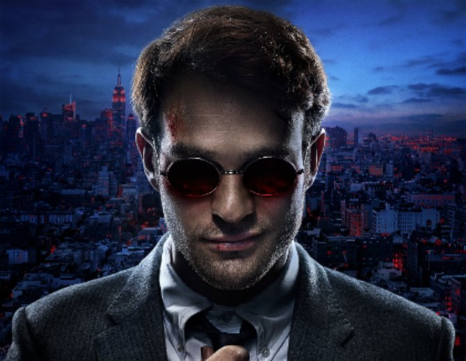 Daredevil Staffel 2 Trailer   Artikel