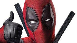 "Dauerbrenner: ""Deadpool"" bricht zwei neue Rekorde!"