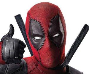 """""""Deadpool"""" bricht Rekord mit seinem starken Einspielergebnis"""
