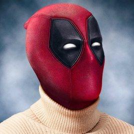 """""""Deadpool 2"""": """"Avatar""""-Star will unbedingt in der Fortsetzung sein"""