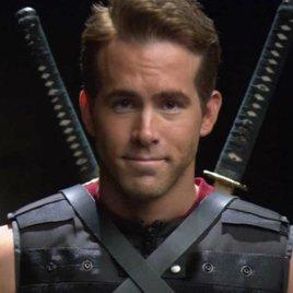 """Ryan Reynolds erklärt seinen ersten, miesen Auftritt als """"Deadpool"""""""