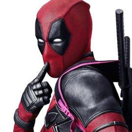 Deadpool im Stream: So könnt ihr den Kino-Hit legal und online sehen