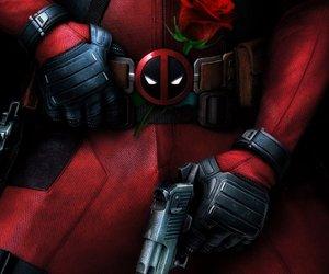 """Ryan Reynolds Busengrapscher: Ist der """"Deadpool""""-Star genauso versaut wie seine Rolle?"""