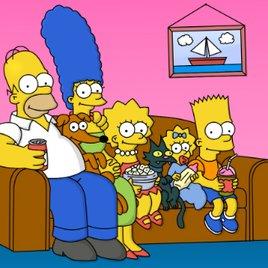 """""""Die Simpsons"""" auf georgisch: Seht hier den dreisten Klau von der Erfolgsserie"""