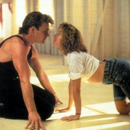 """""""Dirty Dancing"""": Remake hat seinen Patrick Swayze gefunden"""