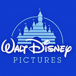 Das große Disney-Quiz: Wie gut kennst du die Zeichentrick-Filme?
