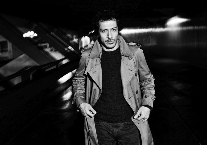 Fahri Yardim - Christoph Voy I_klein