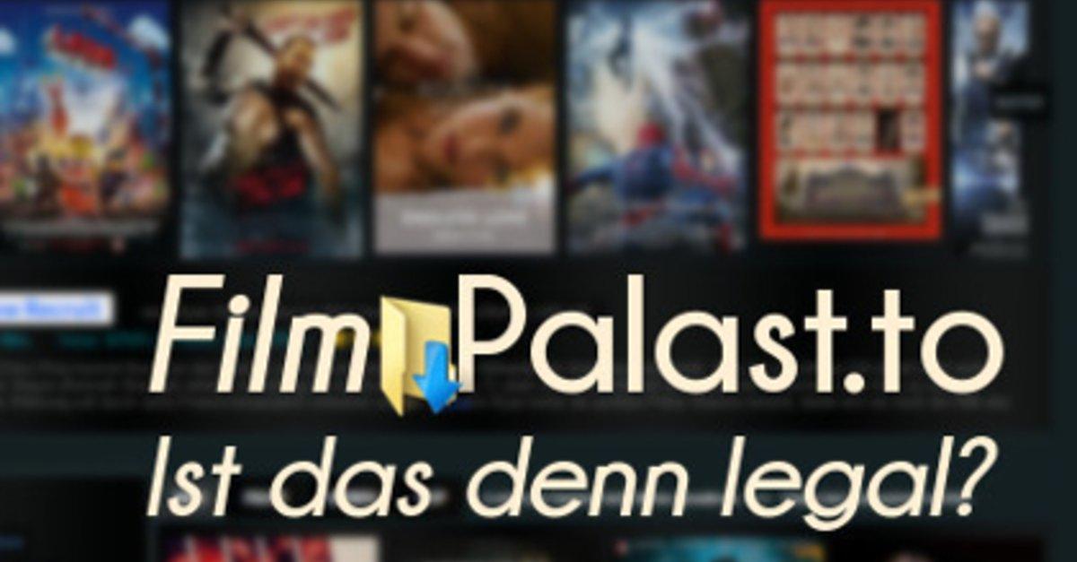 filmpalast.to legal
