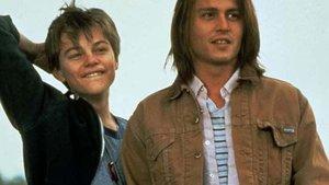 Mobbing-Geständnis: Johnny Depp quälte Leonardo DiCaprio