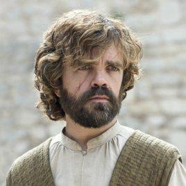 """""""Game of Thrones"""" Staffel 6: Neue Bilder versprechen reichlich Ärger"""