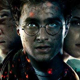 """Das große """"Harry Potter""""-Quiz: Wie gut kennst du die magische Filmreihe?"""