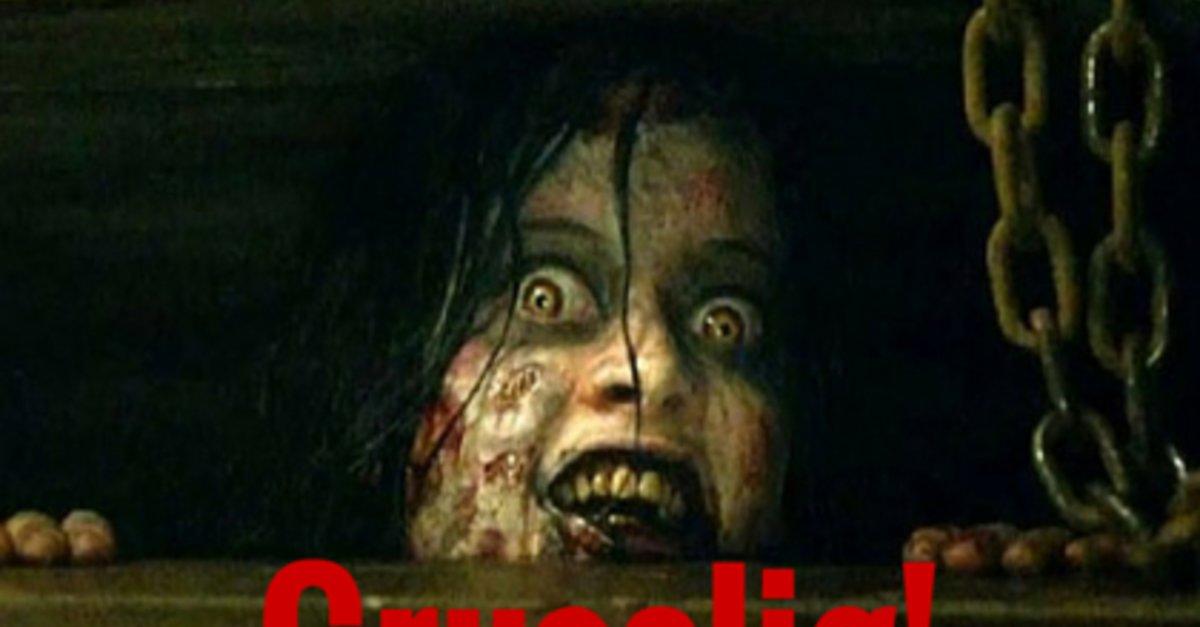 clowns co mit diesen schock zutaten gruselt jeder horrorfilm On aktuelle horrorfilme