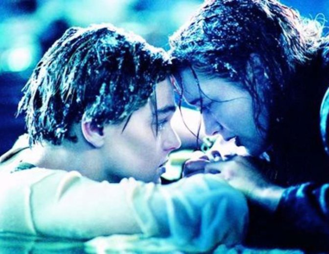 Jack and Rose_420x325