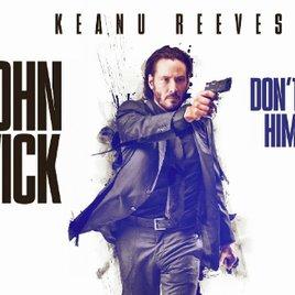 """""""John Wick 2"""": Fortsetzung erhält Kinostart, neuen Titel & erste Details zur Handlung"""