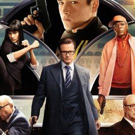"""""""Kingsman 2"""": Dieser Star kehrt leider nicht zurück"""