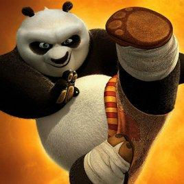 "Kinocharts: ""Kung Fu Panda 3"" ringt ""The Revenant"" nieder"